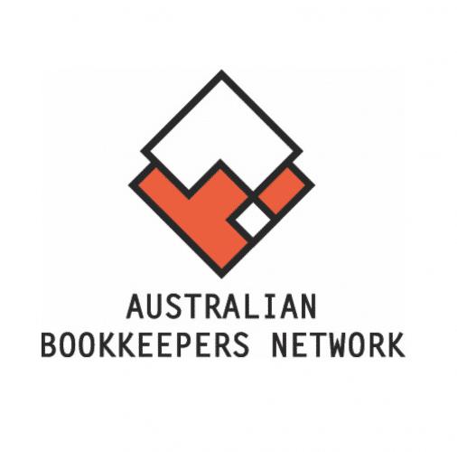 Australian Bookkeepers Network (ABN)