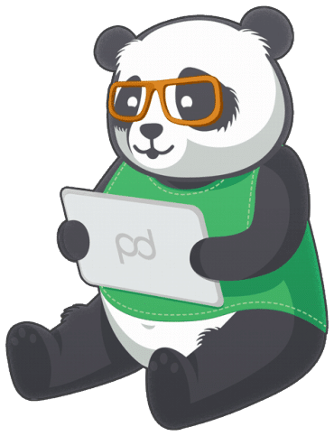 PandaDoc is the document platform that boosts your company's revenue by accelerating the way it transacts.