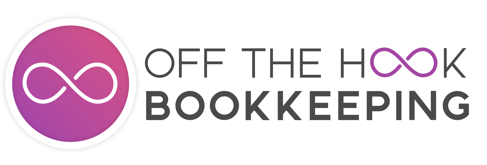 Off The Hook Bookkeeping