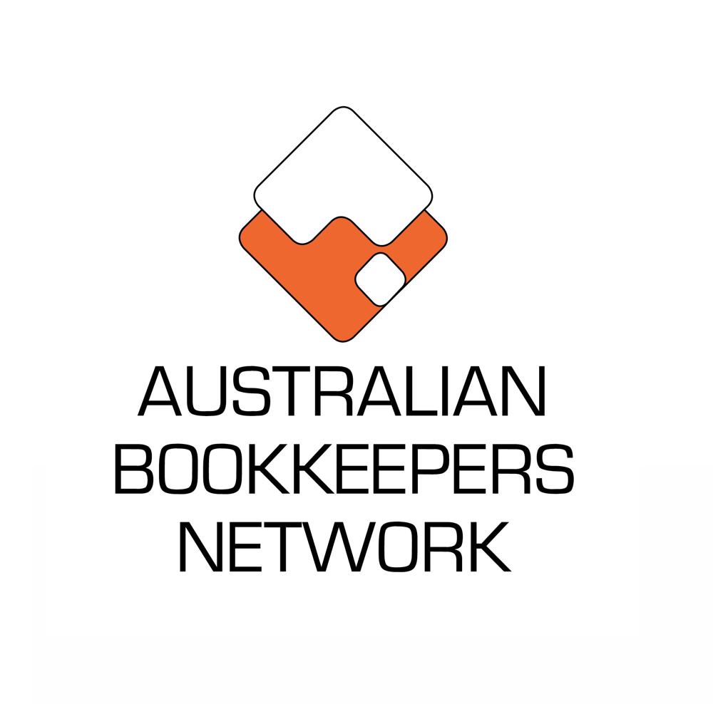 Xero Bookkeeping for Creatives, Virtual Bookkeeping, Off The Hook Bookkeeping, Off The Hook Bookkeeping