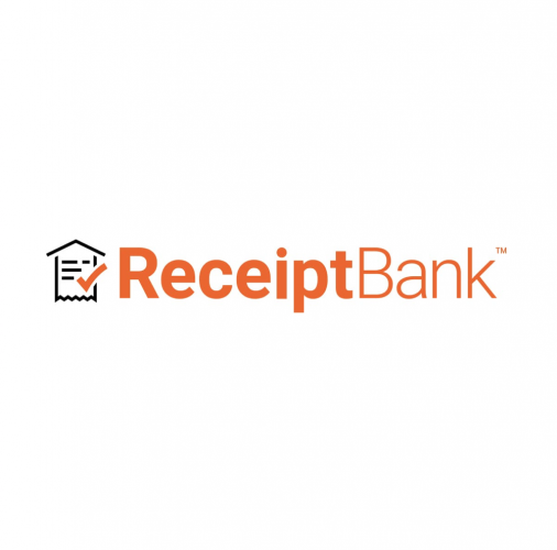 Receipt Bank makes your bookkeeping faster, easier and more efficient.