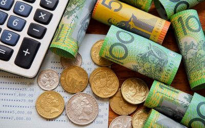 How to Manage your ATO Payment Plan or ATO Debt for Overdue BAS Statement Lodgements
