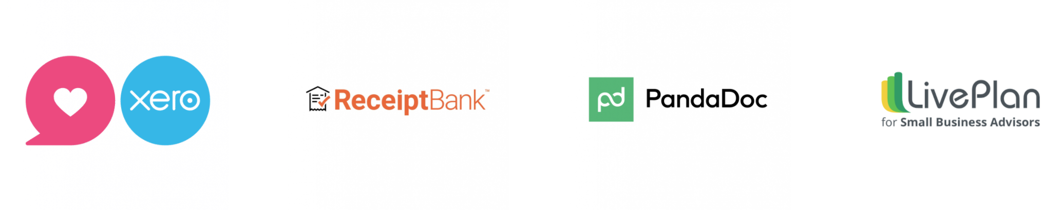 Xero Bookkeeping for Creatives